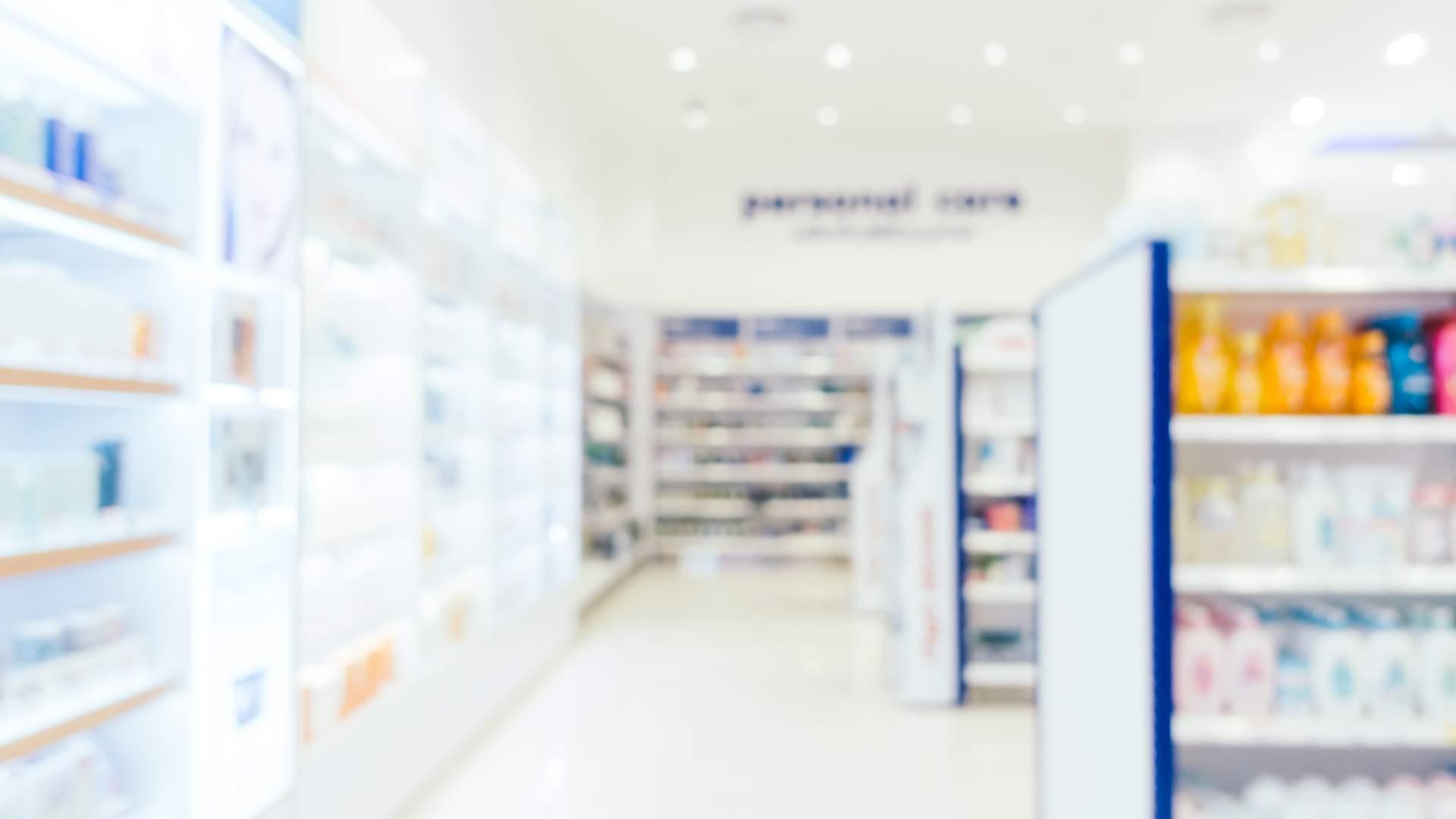 Imagen de Plan de viabilidad Farmacias