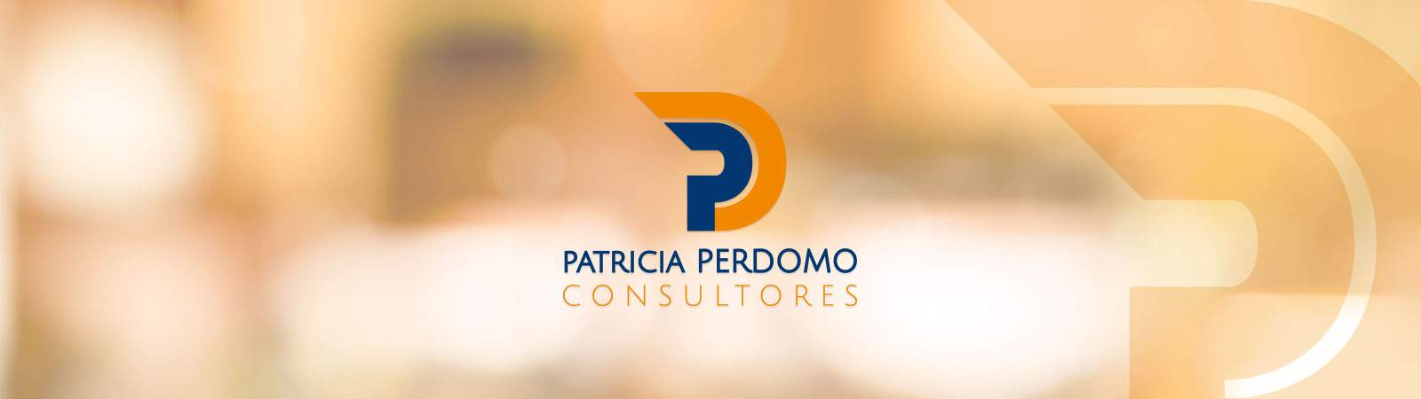 Imagen de Nosotros   Patricia Perdomo
