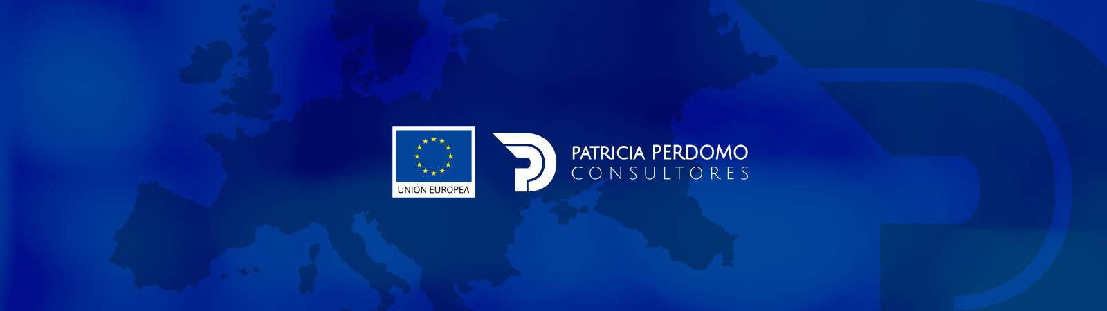 Imagen de Fondo Europeo de Desarrollo Regional | Patricia Perdomo